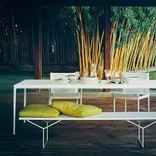 knoll bertoia outdoor bank