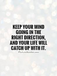 Direction Quotes Interesting 48 Top Direction Quotes And Sayings