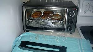 outer oven door glass replacement large size of glass door shattered oven replacement cost whirlpool smashed