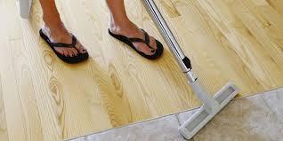 Best Vacuum For Hardwood Floors (2017)