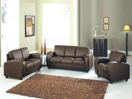 Living Room Brown Couch Impressive Brown Furniture Living Room Fyhc