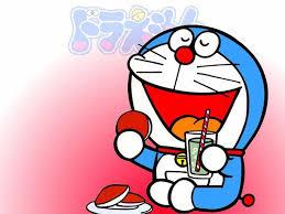 1001] Hình ảnh Doremon, SƯU TẦM dành cho Fan mê Doremon