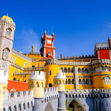 Последние твиты от portugal (@selecaoportugal). Porto Lisbon Portugal Vacation Package Adventures By Disney