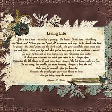 Bonnie Mohr Living Life Quote Adorable Download Bonnie Mohr Living Life Quote Ryancowan Quotes
