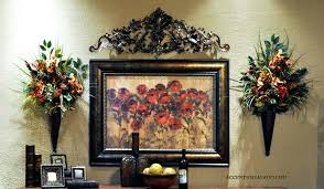 tuscan style wall art for large wide framed and iron on photos of tuscan wrought iron on tuscan style wrought iron wall decor with tuscan style wall art for large wide framed and iron on photos of