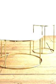 round wood and glass end tables square glass end table small metal end table square glass