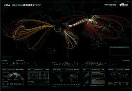 global internet map by telegeography is amazing and now you