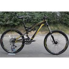 nukeproof logo rotwild dream machine mountainbikes of nukeproof logo nukeproof scout bike