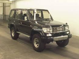 2018 toyota landcruiser sahara. Toyota Land Cruiser 2018 Landcruiser Sahara E