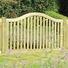 fence panels. Exellent Panels 3u00276 And Fence Panels