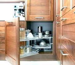 corner kitchen cabinet storage upper kitchen cabinets upper corner kitchen cabinet ideas kitchen corner cabinet storage solutions kitchen cabinets make