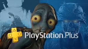 Ps plus free game benefits for april 2021. Tdqysugz4t7wcm