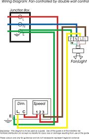 amazing hunter thermostat wiring diagram images electrical and hunter 44860 wiring diagram hunter 23 wiring diagram hunter fan remote receiver wiring diagram