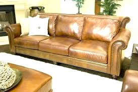 camel color leather couch camel sofa camel brown leather sofa camel colored leather sofa marvelous light
