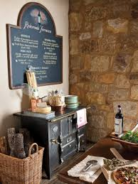decorating ideas for tuscan kitchen art decor italian style cabinets furniture modern styles design to add