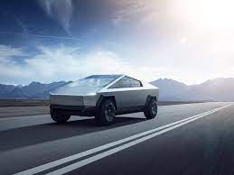 What's Going On With Tesla And Nio ...