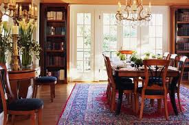 dining room area rug ideas beautiful how to choose the right dining room rug of dining
