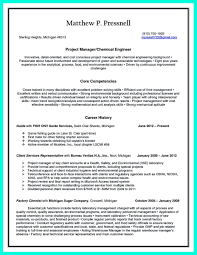 Engineering Student Resume Examples 12 Invest Wight