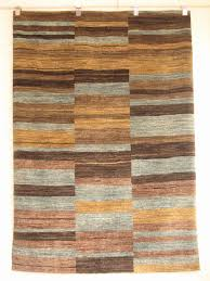 calvin klein area rugs awesome beautiful home depot carpet rugs