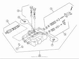 Ford ranger front end parts diagram lovely control valve parts diagram choice image diagram design ideas