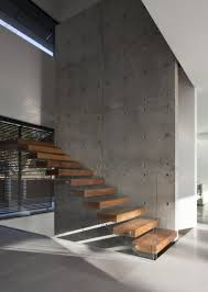 Concrete Stair Design For Small House Magnificent Staircase Ideas For Small Spaces Home Designs