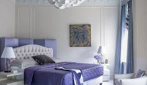 impressive bedroom ceiling chandeliers design lighting images light fittings fans with lights chandelier small ideas