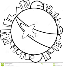 Small Picture Jay jay the jet plane coloring pages Coloring Pages Pictures