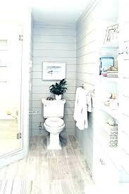 bathroom remodel gray. Related Post Bathroom Remodel Gray G