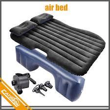 Mattresses & Pads - Full Air Mattress - 4 - Trainers4Me