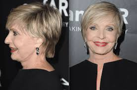 Short Hairstyles For 2015 91 Wonderful 24 Short And Flattering Cuts For A Round Face Pixie Haircut