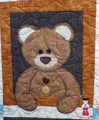 Teddy Bear Applique Designs Teddy Bear Applique Designs Teddy Bear Lover O You