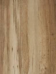 knotty pine laminate flooring loading zoom