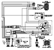 2001 polaris trailblazer wiring diagram 2001 image polaris predator 50 wiring diagram wiring diagram on 2001 polaris trailblazer wiring diagram