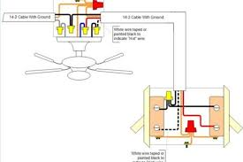 harbor breeze light switch wiring diagram wiring diagram harbor breeze ceiling fan light kit wiring diagram