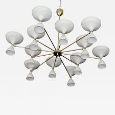 listings furniture lighting chandeliers and pendants