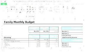 Sample Spreadsheet For Monthly Expenses Expenses Sheet Template Monthly Expenses Template Business