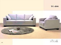 what is the difference between a sofa and couch settee