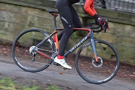 2018 mclaren roubaix. delighful 2018 specialized roubaix expert  riding 3jpg to 2018 mclaren roubaix