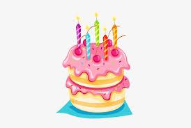 Risultati Immagini Per Cake Png Happy Birthday My Dear Best Friend