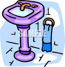 clean bathroom sink clipart. sink%20clipart clean bathroom sink clipart