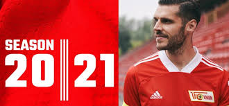 Nevertheless, their success over the next 20 odd years was limited with only a single win in the east german cup during 1968. Fc Union Berlin 2020 21 Adidas Home Away And Third Football Kits Superfanatix Com