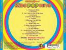 Drew's Famous Kids Pop Hits