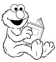 Big Bird Coloring Pages Free Soccer Coloring Pages Big Bird Coloring