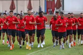 الأهلي المصري: لن نخوض أي مباراة في الدوري قبل إقامة لقاء الزمالك - CNN  Arabic