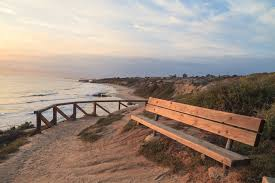 Maybe you would like to learn more about one of these? Best Campgrounds In Orange County Cbs Los Angeles