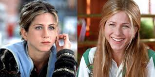 the best jennifer aniston s of all time a definitive ranking