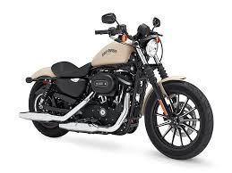 pre owned and used harley davidson cvo motorcycles for sale in