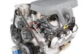 similiar gm engine problems keywords likewise camaro 3 4 engine on 3 8 liter pontiac engine diagram