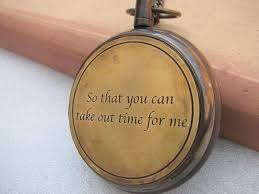 Watch Engraving Quotes Magnificent Romantic Quotes Engrave Watch