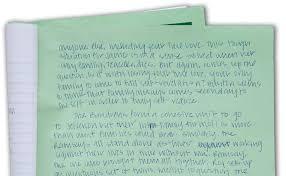 ways not to start a buy blue essay books blue essays
